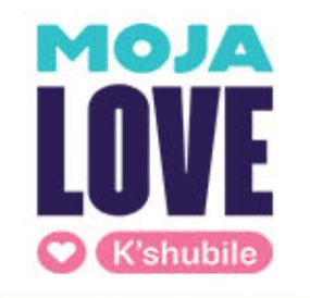 Moja Love